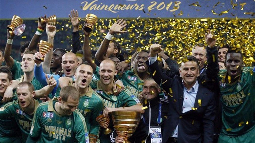 Vainqueurs 2013 - Source [5]