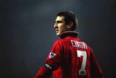 Eric-Cantona-Manchester-United