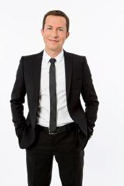 Grégoire MARGOTTON - [5]