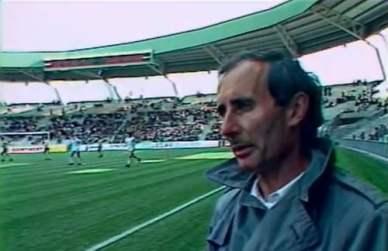 Jean-Claude Suaudeau - Source [2]