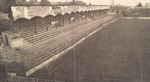 Stade Jean Bouin - Source [3]