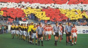 Stade Jean Bouin - Source [2]