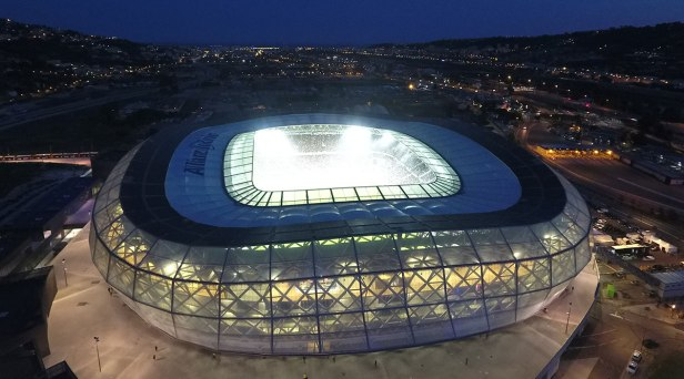 Allianz Riviera - Source [1]