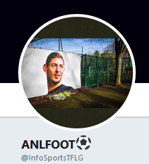 ANLFOOT - Source twitter.png