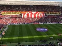 Atlético Real (4)