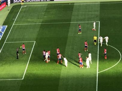 Atlético Real (5)