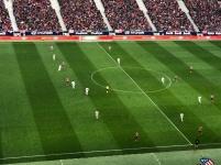 Atlético Real (6)