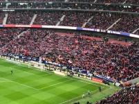 Atlético Real (2)