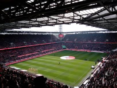 BVB / Bayer Leverkusen (2)