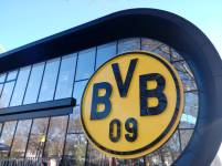BVB / Bayer Leverkusen (4)