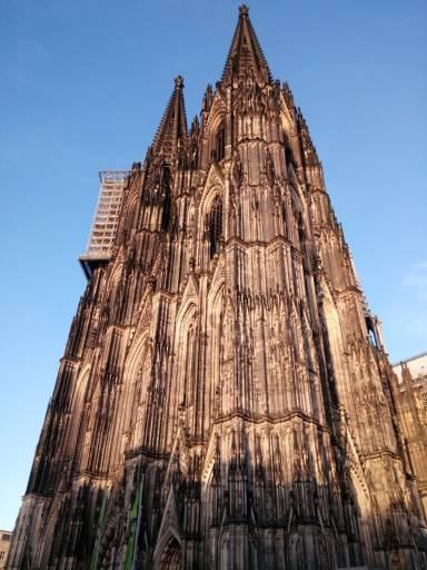 Cologne / Sandhausen - (4)