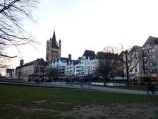 Cologne / Sandhausen - (5)