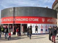 Estadio Metropolitano (2)
