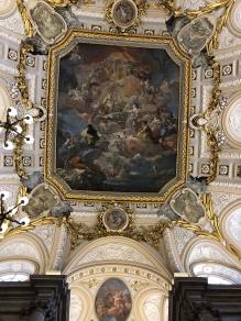 Palacio Real de Madrid (5)