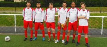 FC Paris Arc en Ciel - Source [2]