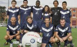 Paris Football Gay - Source [1]