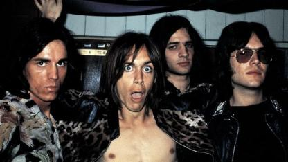The Stooges - Source [3]