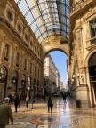 Milan - 3