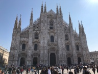 Milan - 2