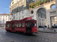 Milan - 1