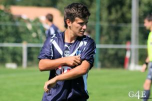 Jordan GALTIER à Bordeaux - Source [3]