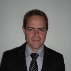 Pierre CHEVREUX