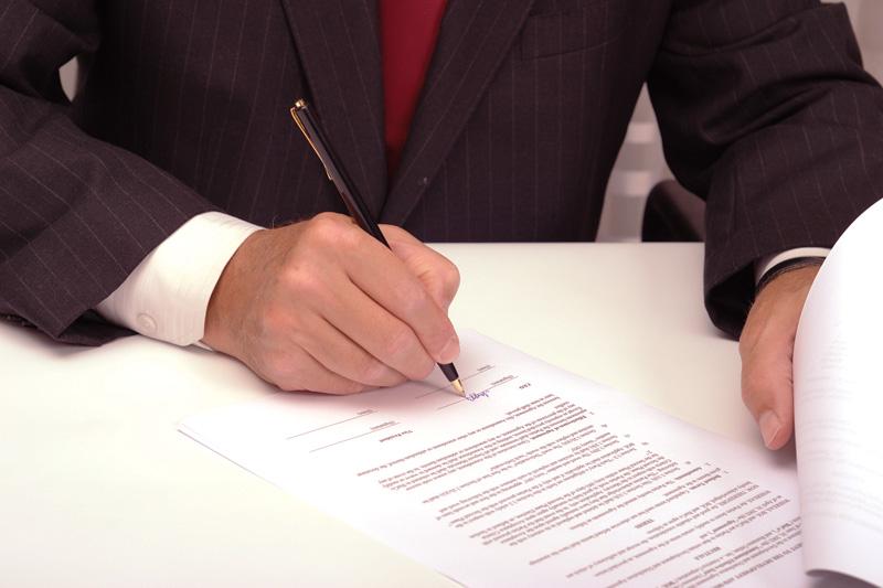 signature_contrat