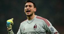 Donnarumma - Source [9]