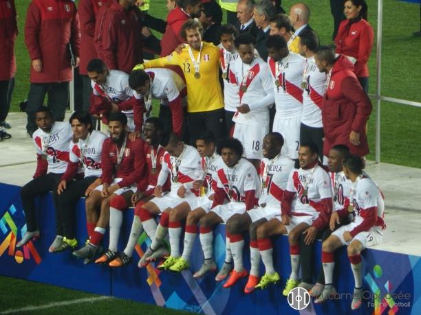 Chili 2015