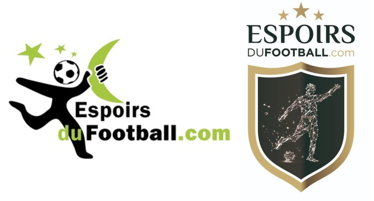 histoire-espoirsdufootball-1194x672.jpg