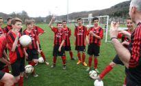 Milan AC Junior Camp - Source [8]