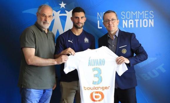 officiel-l-om-annonce-alvaro-gonzalez-alvaro-gonzalez,259161