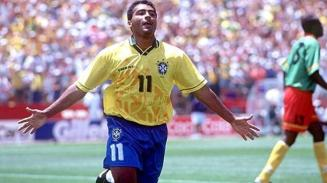 ROMARIO - Source [3]