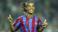 RONALDINHO - Source [3]