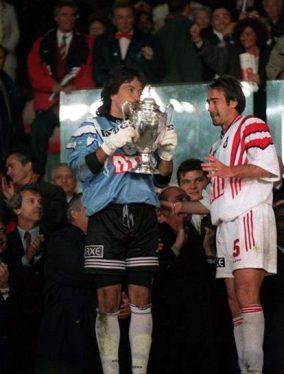 Coupe de France 97 - Source [7]
