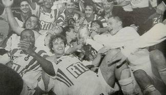 Coupe de France 97 - Source [6]