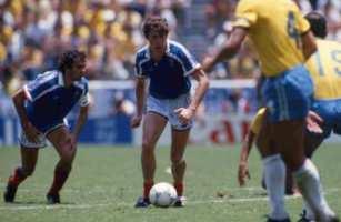 Fernandez 1986 - Source [3]
