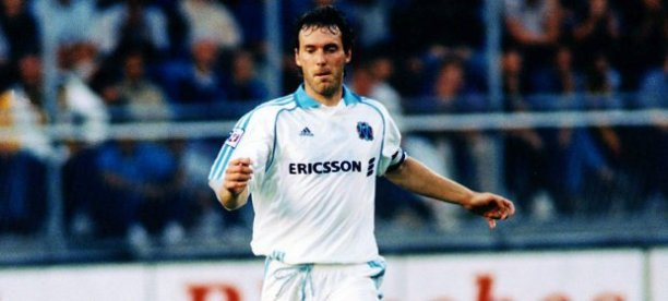 Laurent BLANC - Source [4]