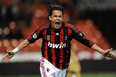 Filippo INZAGHI - Source [5]