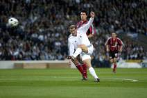 Zinedine ZIDANE - Source [2]